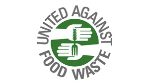 United Against Food Waste Nordic Visit our Facebook page