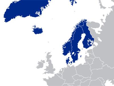 Nordic Nutrition